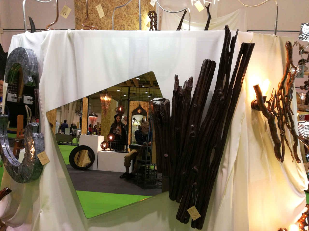 Lisboa Design Show 2017