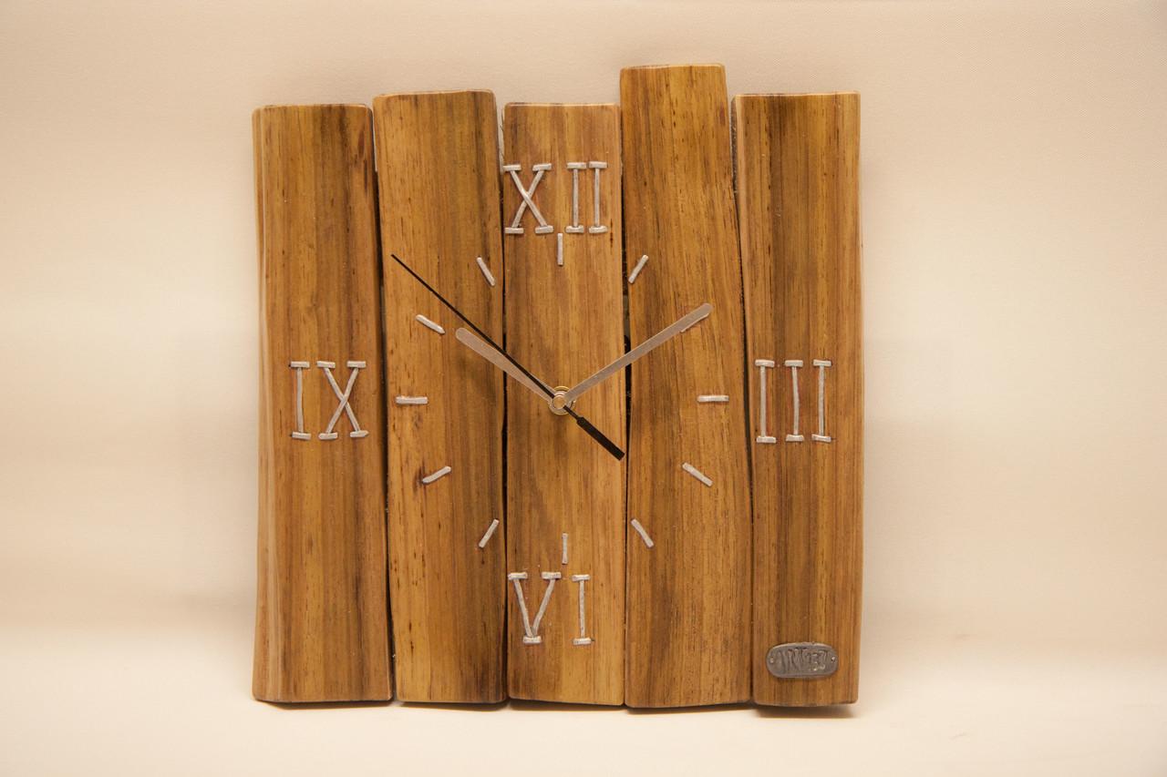 Relógio de Parede  | AlbusLepusIII