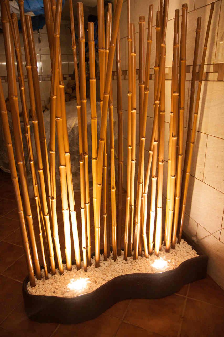 Biombo Decorativo | separo