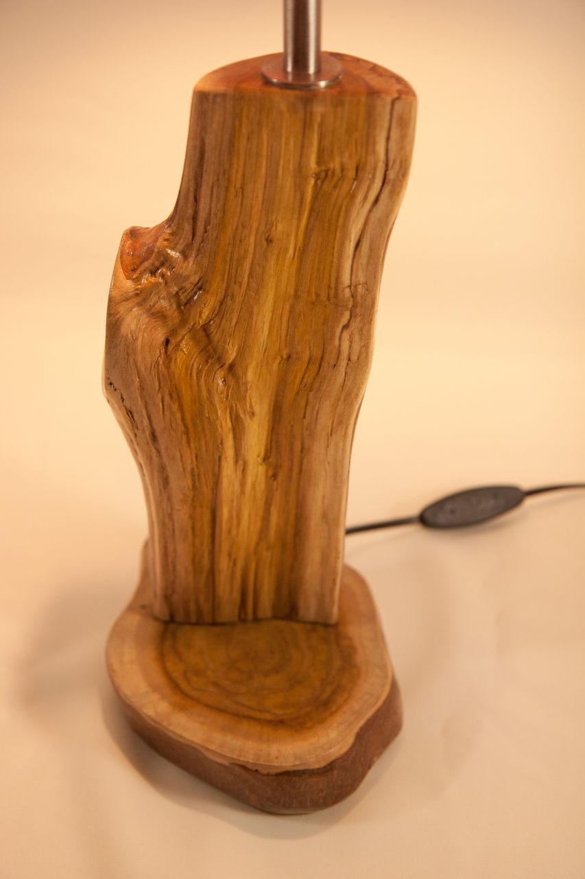 Candeeiro de Mesa | truncusII