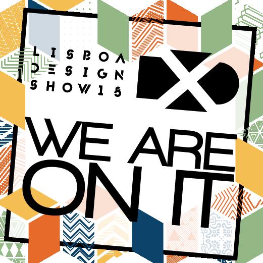 Lisboa Design Show 2018